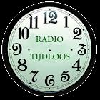 Radio Tijdloos icon