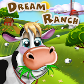 Download Dream Ranch APK for Laptop