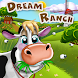 Dream Ranch icon