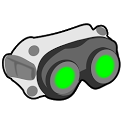 Night Vision Simulation icon