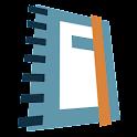 SchoolBook icon