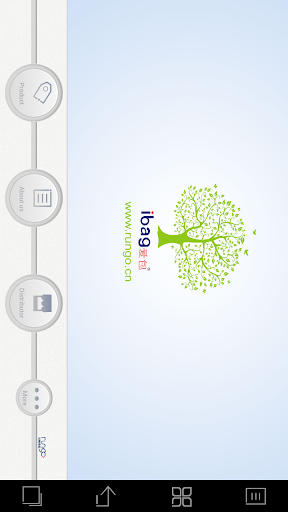 RungoHD|玩程式庫與試用程式App免費|玩APPs