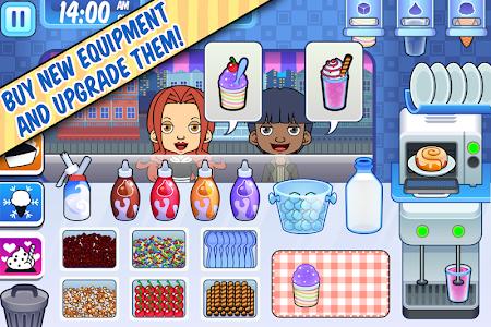 My Ice Cream Truck - Fun Game 1.0.2 screenshot 100317
