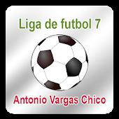 F7 Antonio Vargas Chico