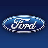 2005-2007 Ford Focus Manual