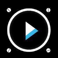 PlayerPro Android KitKat Skin 1.1.2