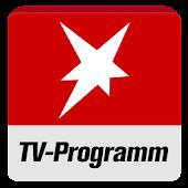stern TV-Programm APK for Blackberry