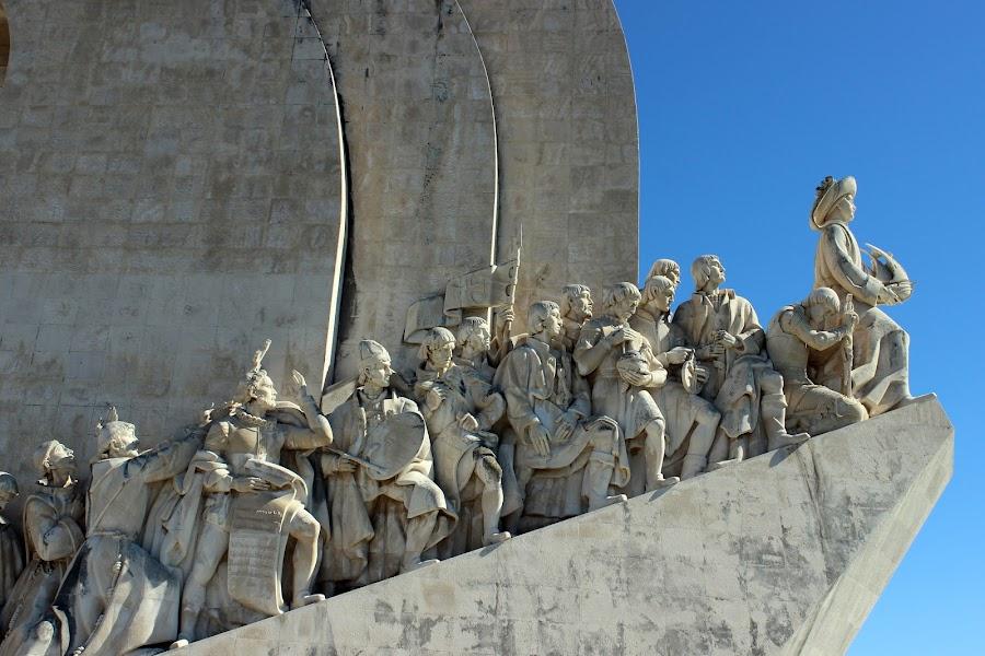 by João Pedro Loureiro - Buildings & Architecture Statues & Monuments (  )