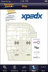Graph Expo 2010