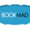 BookMad icon
