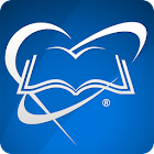 Open Bible Churches HQ icon