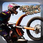 Extreme  Motorbike Trials 1.05 Apk