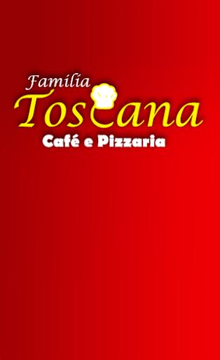 Familia Toscana