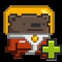 Spacebaer+ icon