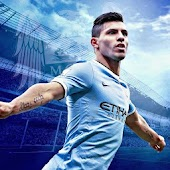 Sergio Kun Aguero Wallpapers