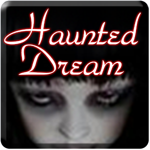 Haunted Dream for PC and MAC