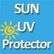 Sun UV Protector