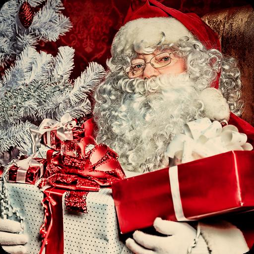 Tetrix Christmas