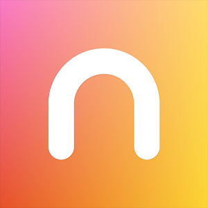 Nouw for PC and MAC