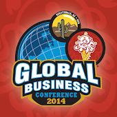 2014 GBC