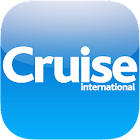 Cruise International Magazine icon