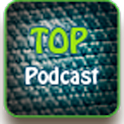 TOP podcast(AD)