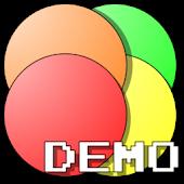 Pigment Demo