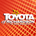 Toyota of Richardson icon