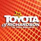 Toyota of Richardson icon