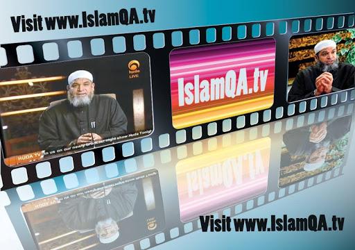 IslamQA TV