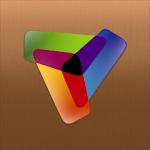 파오인(태블릿PC) - 잡지/신문 가판서비스