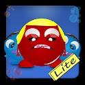 BubbleTap Lite logo
