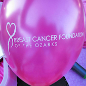 BCFO -Breast Cancer Foundation