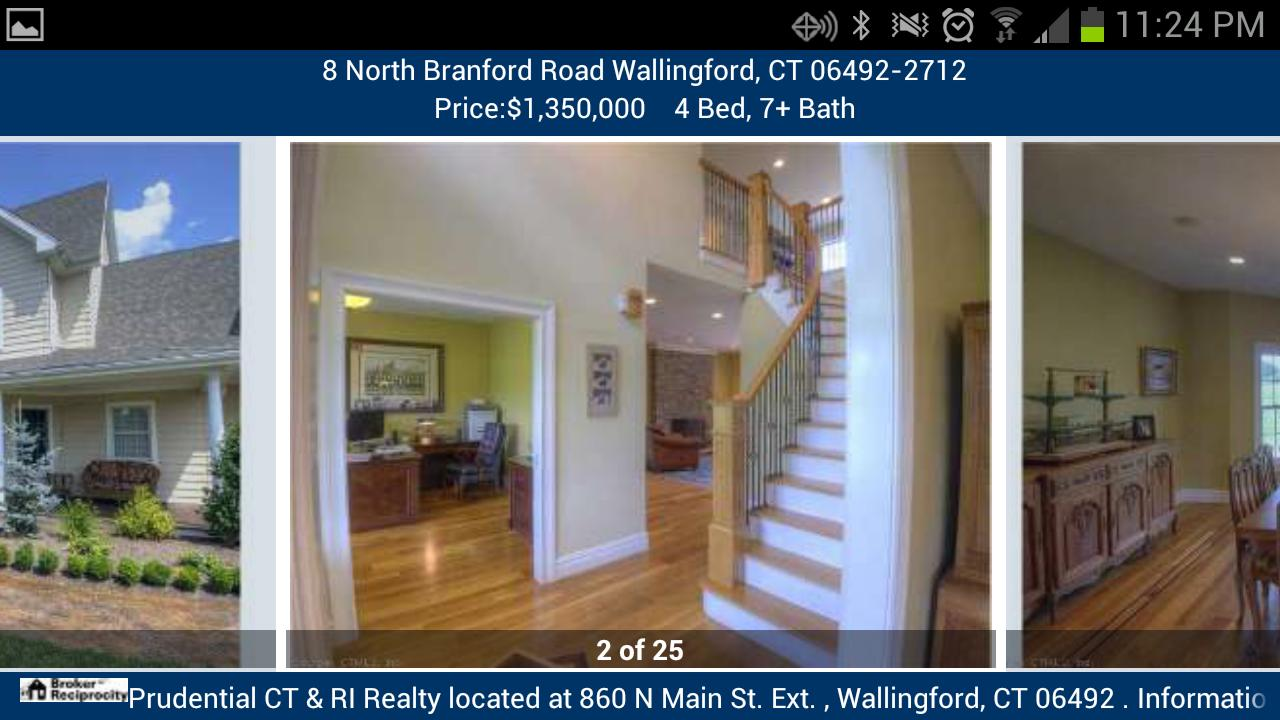 Craigslist Hartford Area Apartments