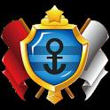 旗士出任務(beta版) icon