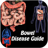 Bowel Disease Guide