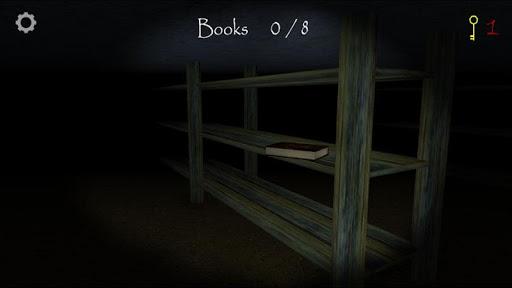 Slendrina:The Cellar (Free) 1.8 screenshots 17