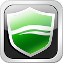 AirCover Security Suite logo