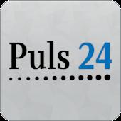 Пулс 24