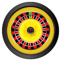 Roulette Optimizer icon