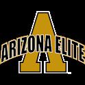 Arizona Elite Basketball Club icon