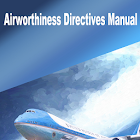 Airworthiness Directives icon