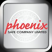 Phoenix Safe
