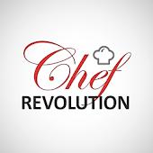 Chef Revolution
