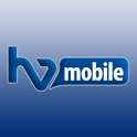 Heritage Valley Mobile Tablet icon
