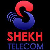 ShekhTelecom