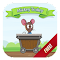 Mickey Trolley Free 4 Apk