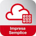 Evoluzione Ufficio Mobile App icon