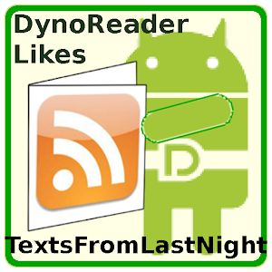 Dyno Reader for TFLN for PC and MAC