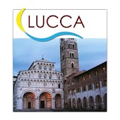 Lucca Travel Guide by Losna